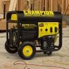 8 Best 7500-Watt Generators