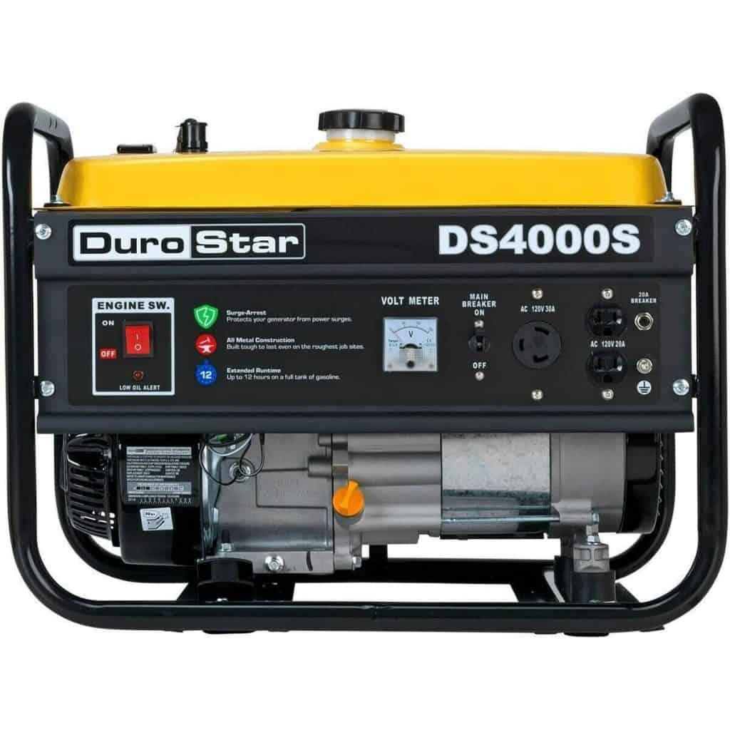 Durostar DS4000S_3
