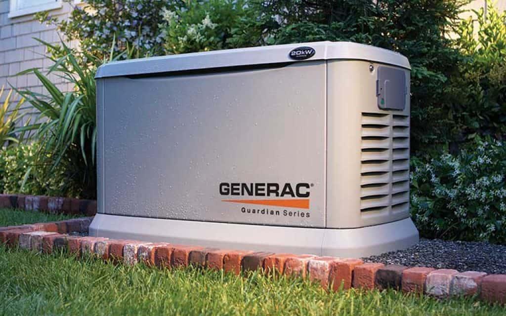 Generac 70432_5