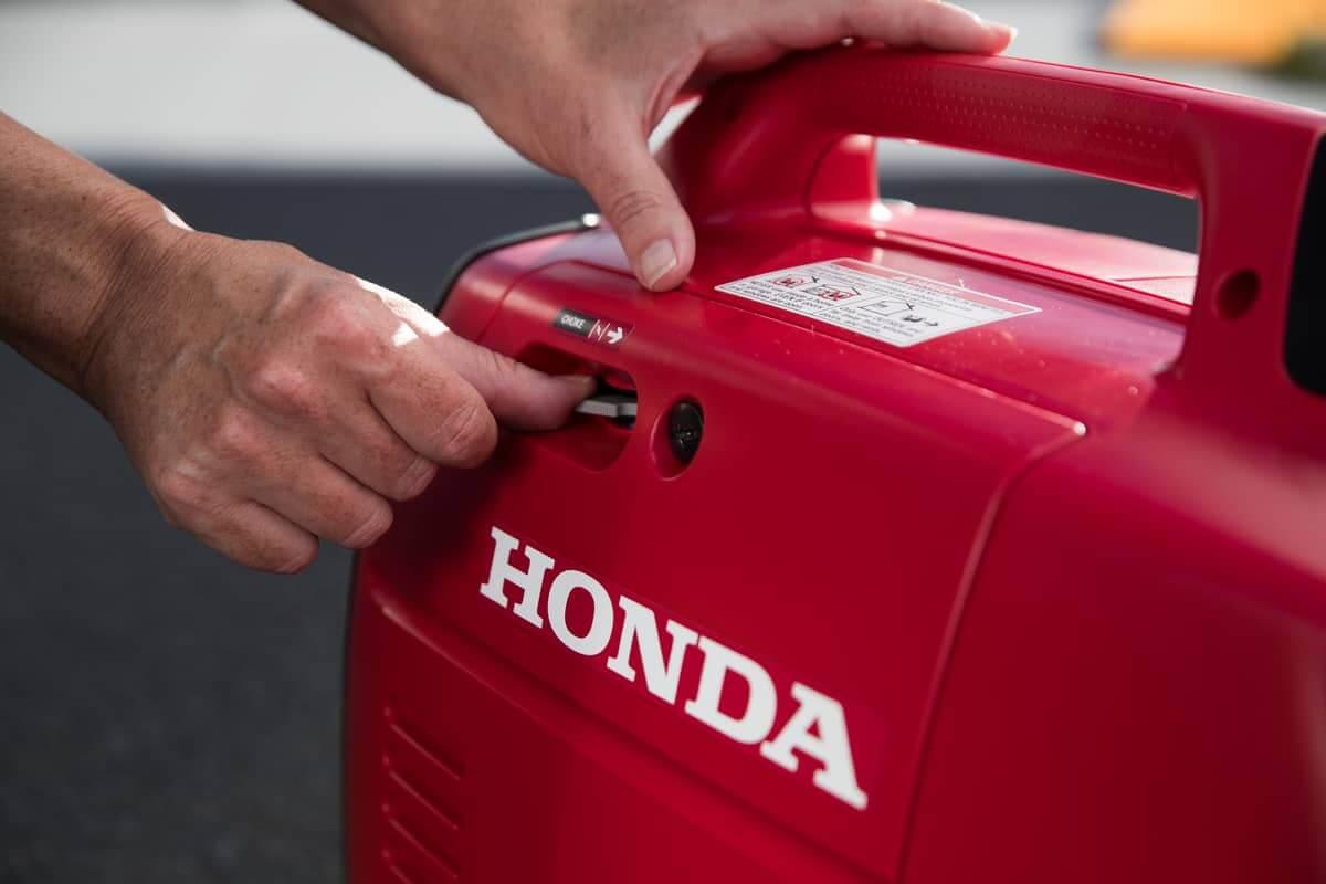 Honda EU2200i_2