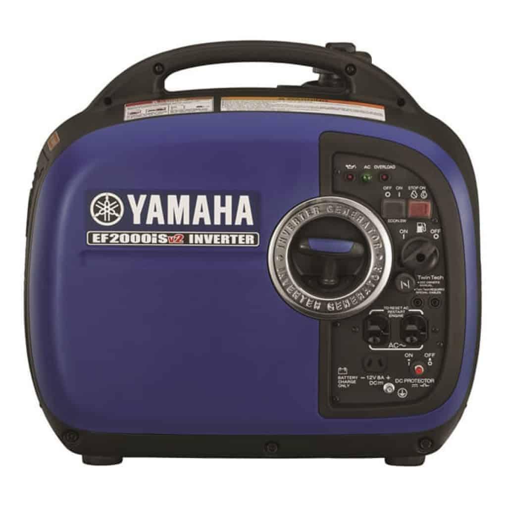 Yamaha EF2000iSv2_1