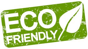 eco-friendly propane