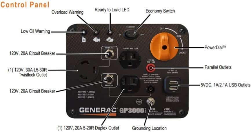 generac-3