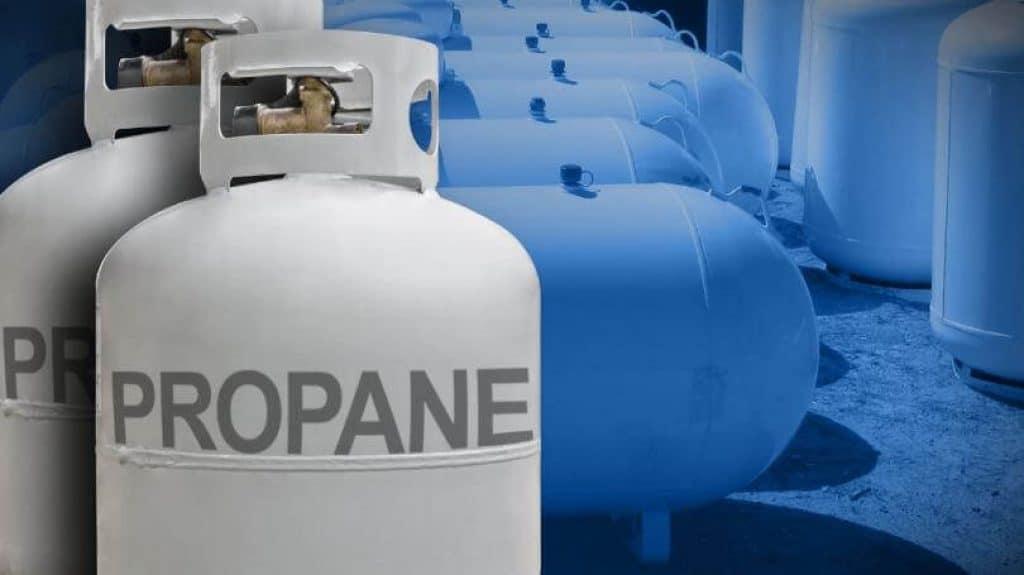 propane+generic+mgn