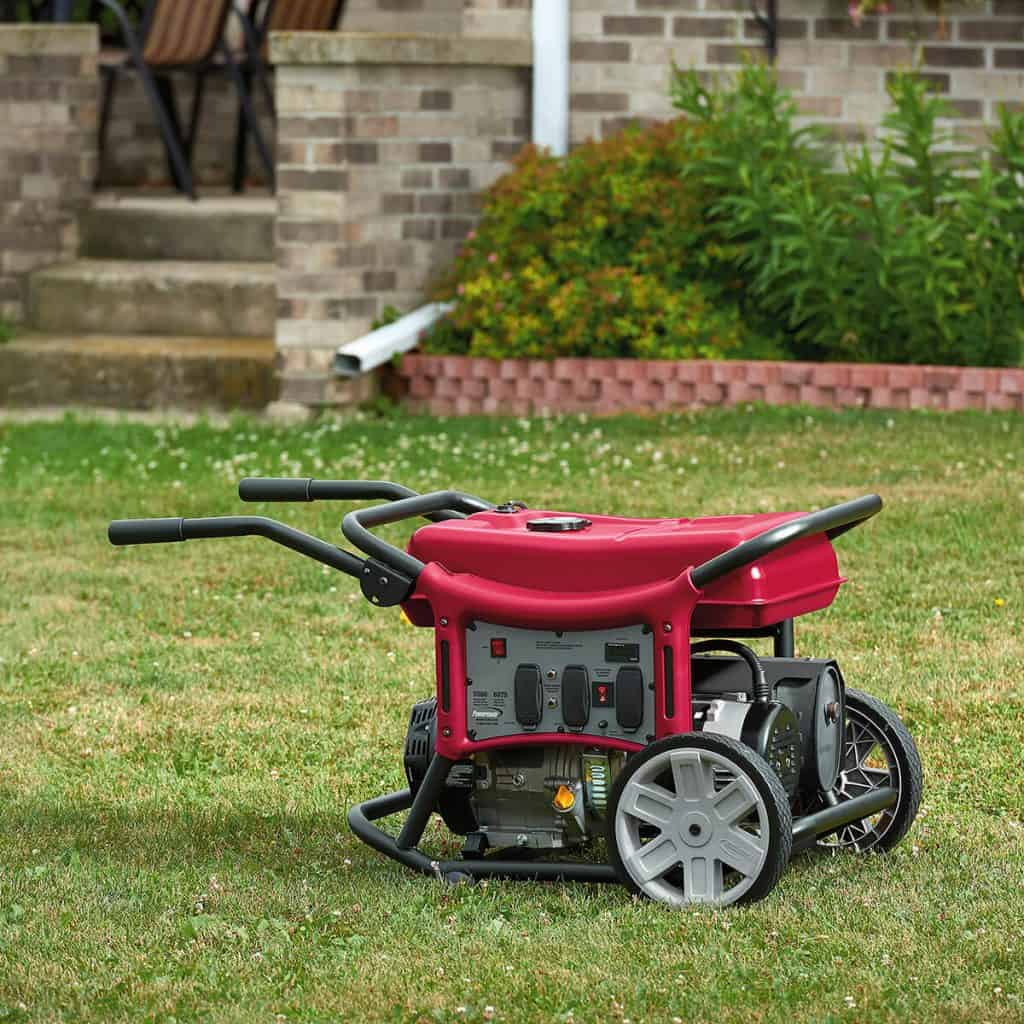 6 Best Powermate Generators