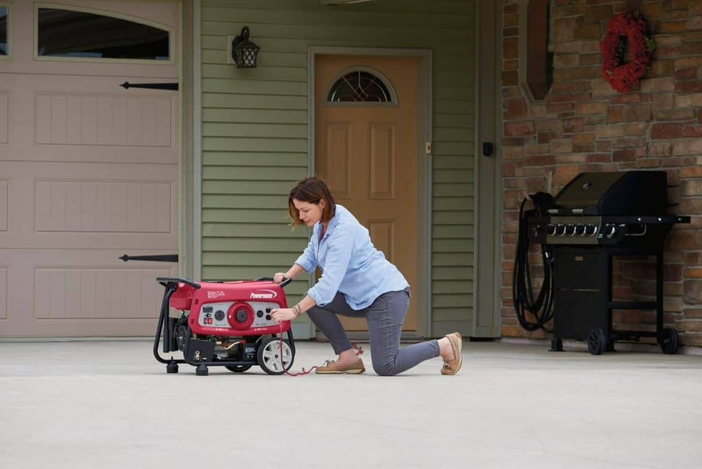 6 Best Powermate Generators-3