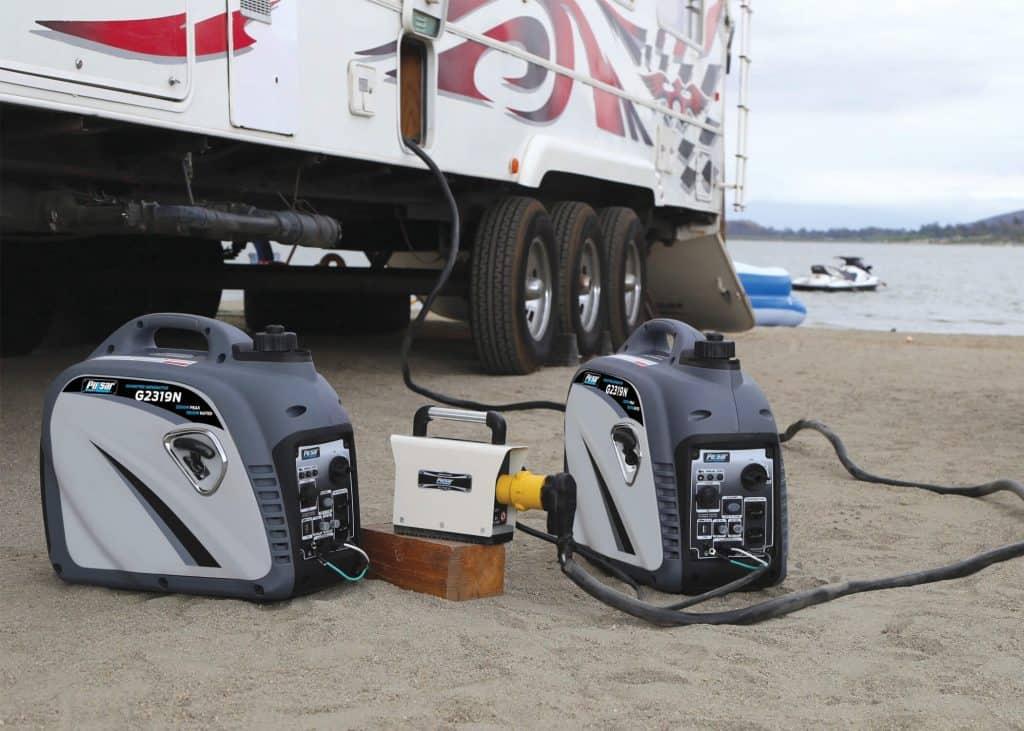 7 Best Pulsar Generators-3