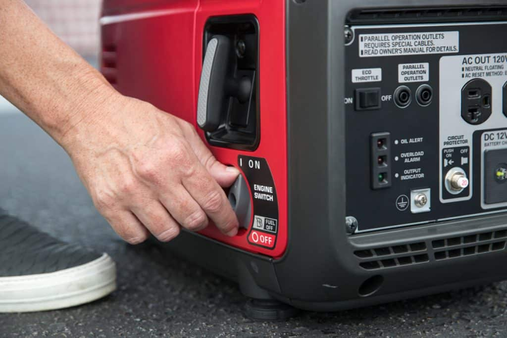 8 Best Generators for Boats