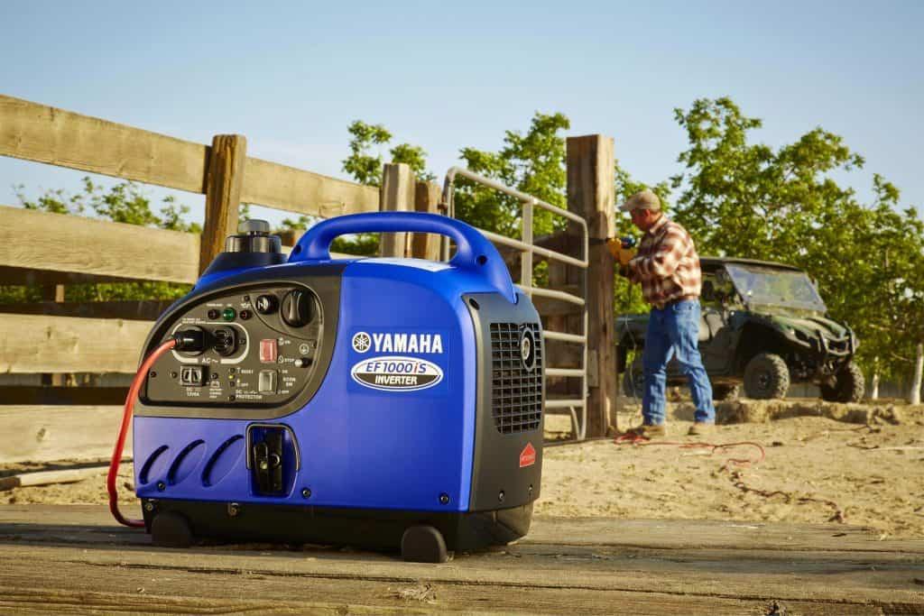 9 Best 1000-Watt Generators-3