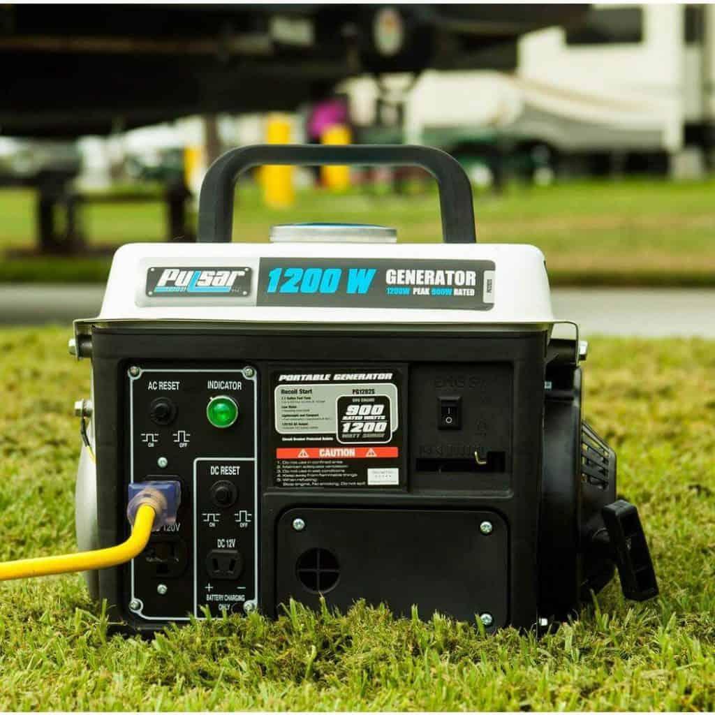 9 Best 1000-Watt Generators-7