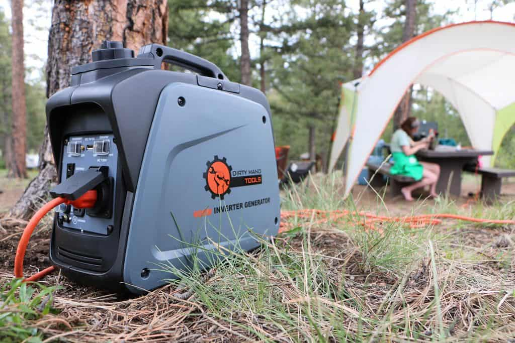 9 Best Inverter Generators