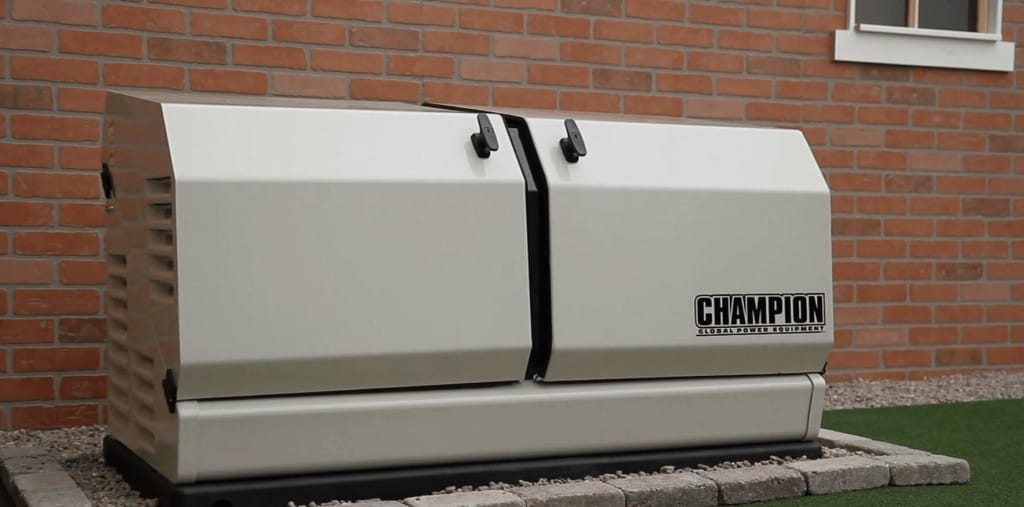 Champion-100179-5