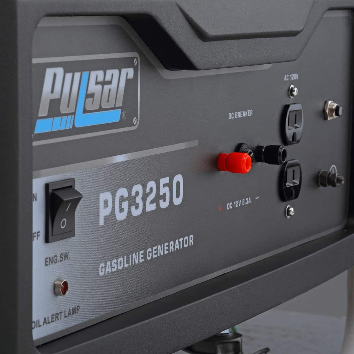Pulsar PG3250 -2