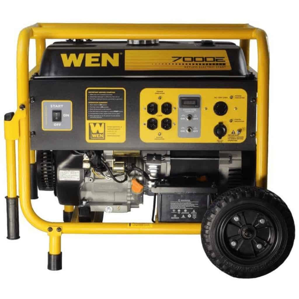 WEN-56682-2