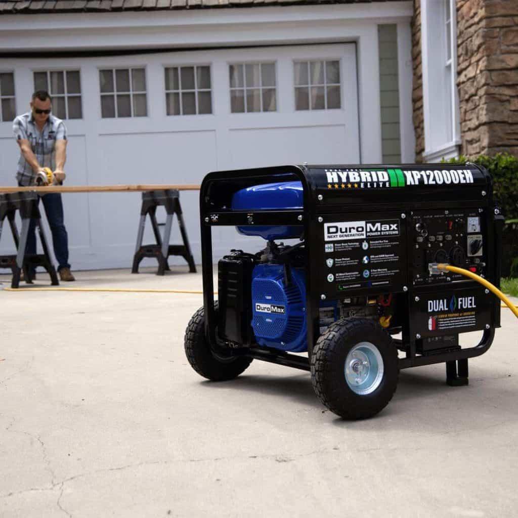 10 Best Whole House Generators