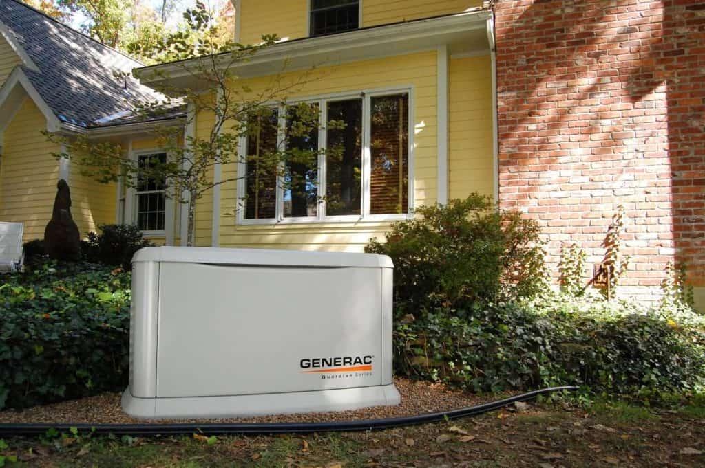 10 Best Whole House Generators-3