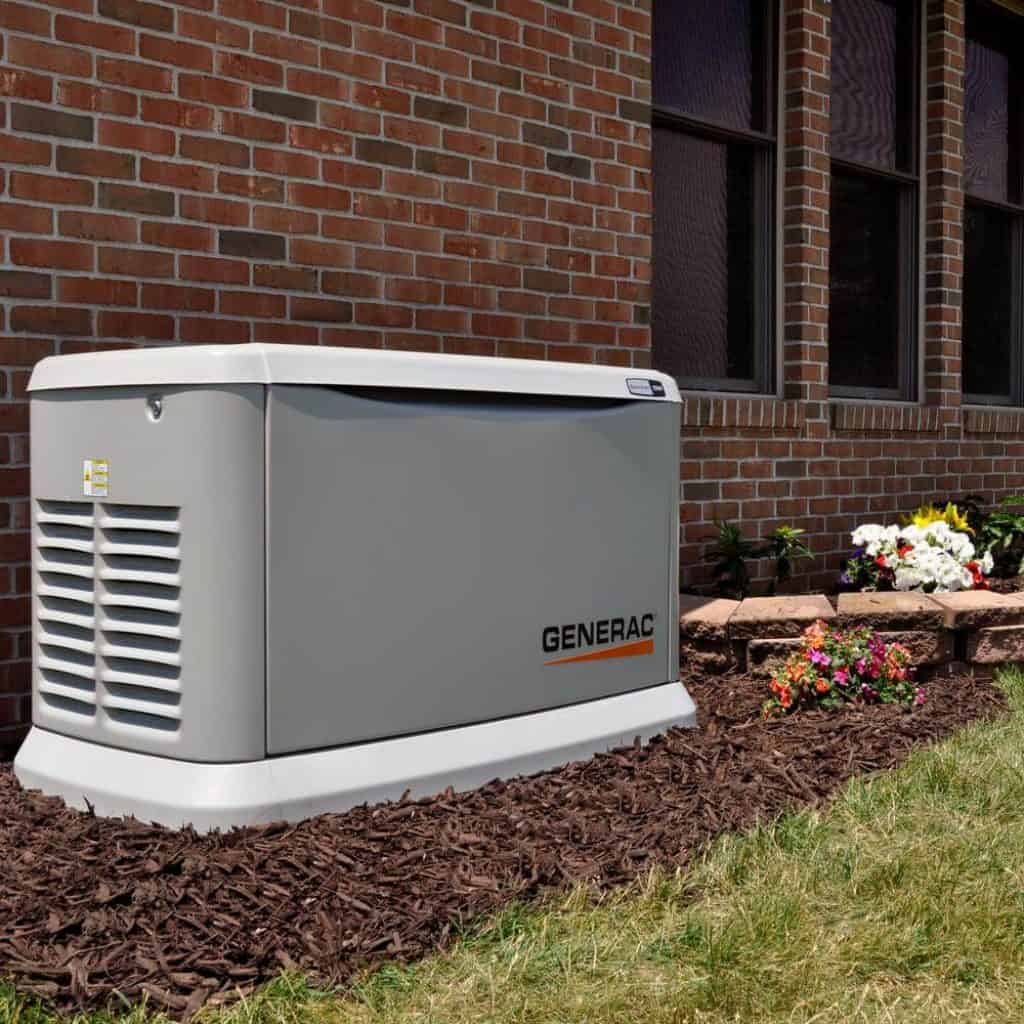 7 Best Generac Generators-5