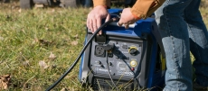 11 Best Emergency Generators: Be Prepared for the Rainy Day