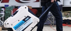 6 Best Remote Start Generators – Don't Go Out to Turn it On