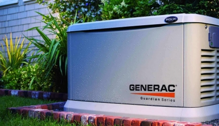 7 Best Generac Generators: The Leaders of the Empire