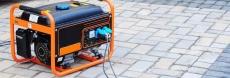 7 Best Portable Propane Generators: Save money and effort