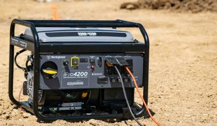 8 Best Generators under $1000: Reasonable Investment