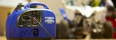 9 Best Small Generators: Keep Your Essentials Going