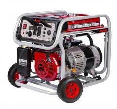 A-iPower SUA7000