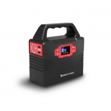 ACOPOWER 150WH