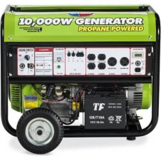 All Power America APG3590CN