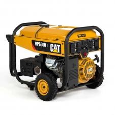 Cat RP6500E
