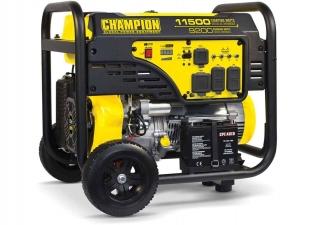 Champion 100110