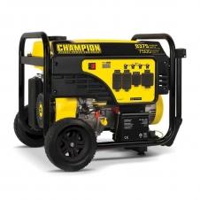 Champion 100538