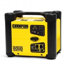 Champion 73536i