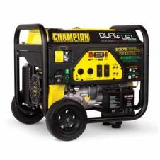 Champion 100165