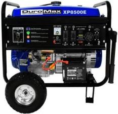 DuroMax XP8500E