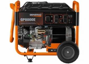 Generac 6954