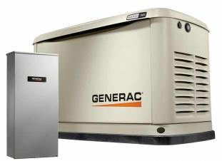 Generac 7033