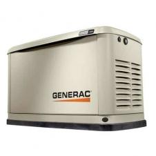 Generac 7043