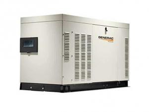 Generac RG03015ANAX