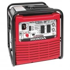 Honda EB2800IA