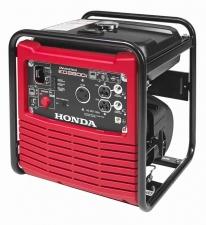 Honda EG2800IA