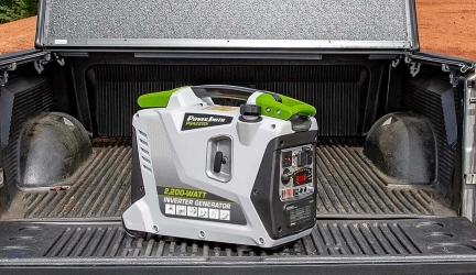 9 Best Generator Under $500 – Affordable Solution for Your Power Problems