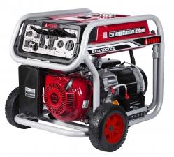 A-iPower SUA 12000E