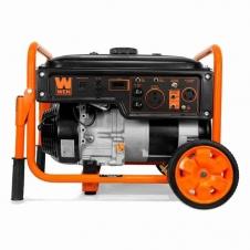 WEN 56500 Portable Generator