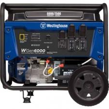 Westinghouse WGen6000
