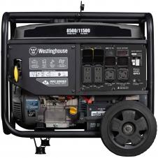 Westinghouse WPro8500