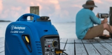 8 Best Generators for Boats: Let Power Escort You at Sea