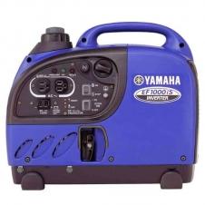 Yamaha EF1000ISC