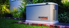7 Best Standby Generators: Permanent Power Backup